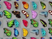Jouer à Butterfly kyodai