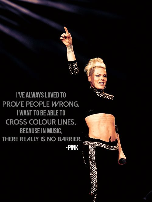 98 best images about P...P!nk Lyric Quotes