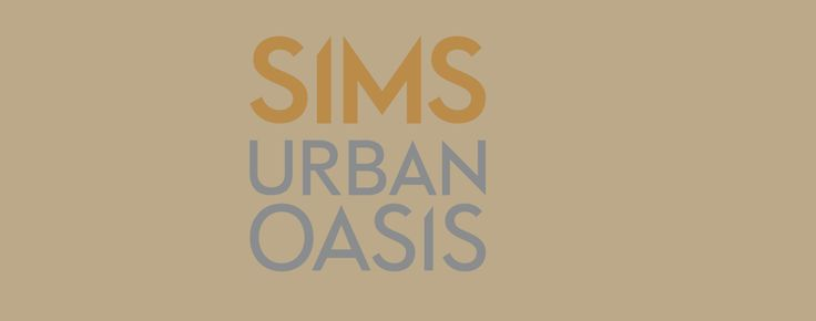 Upcoming Condominium at Aljunied Singapore by Keppel. Sims Urban Oasis Condo. Check out latest Sims Urban Oasis Price here. All unit size and pricing information are updated here.