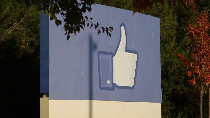 Facebook gaat bekendmaken wat voor computerhardware er wordt gebruikt om met eigen software kunstmatige intelligentie te bereiken.