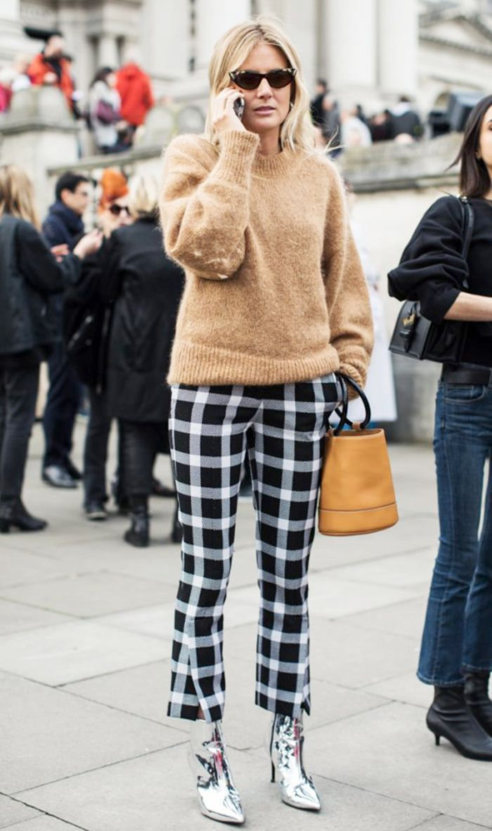 2c0fdbbd70285 107 Cute Fall Outfit Ideas to Copy Immediately | what to wear | Pinterest |  Cute fall outfits, Fall outfits and Outfits