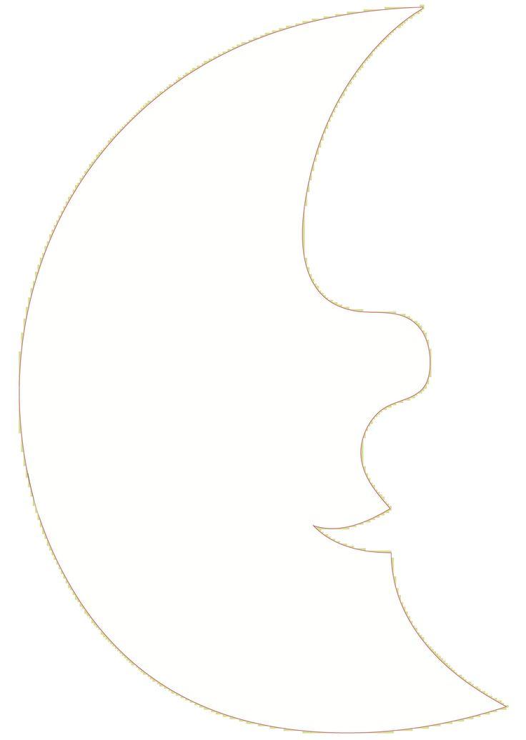 lune.jpg (1795×2527)