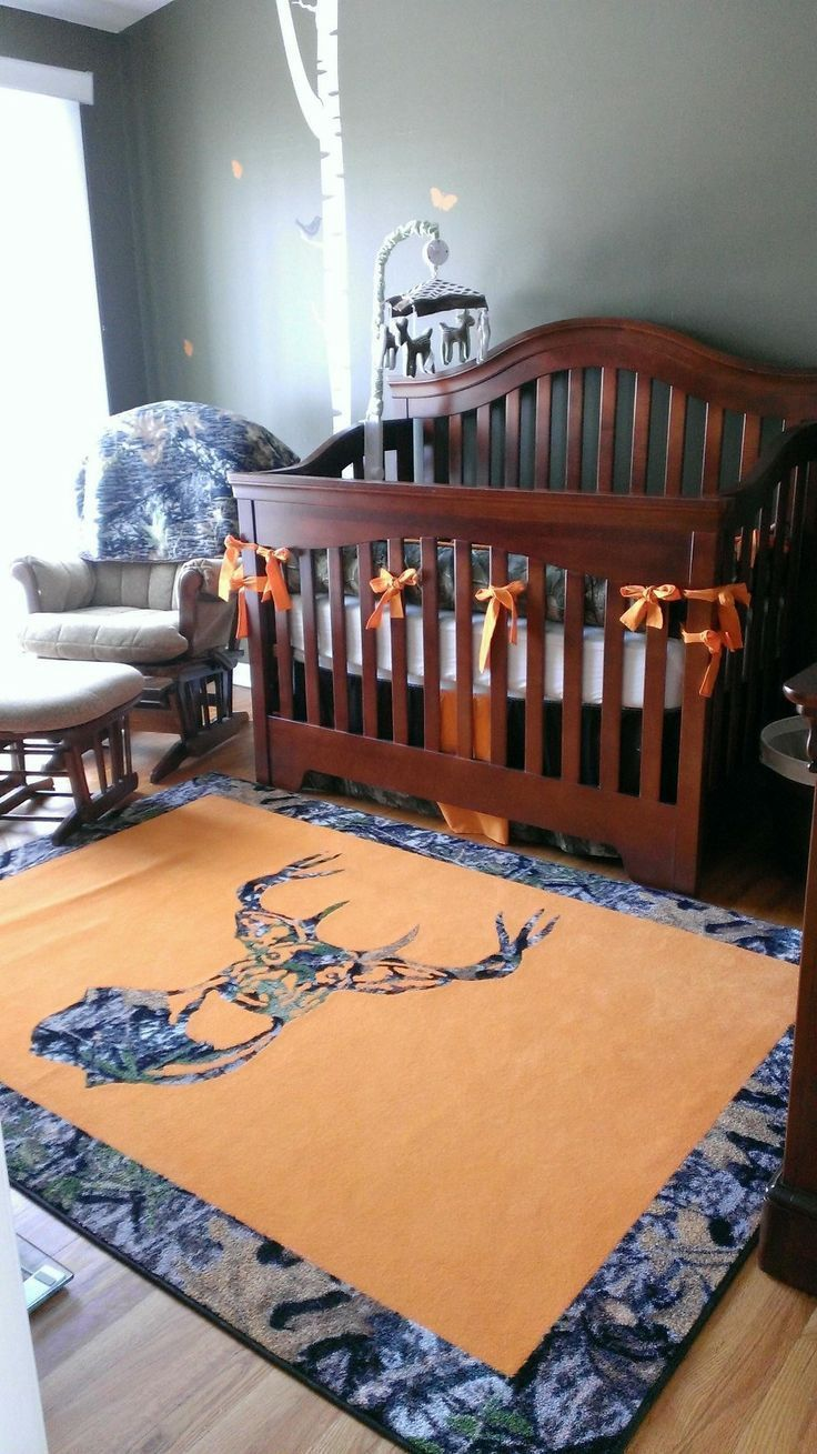 Camo Baby Room Decor Best Interior Paint Brand Check More At Http