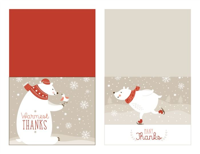 Best Christmas Images On   Christmas Ideas La La La