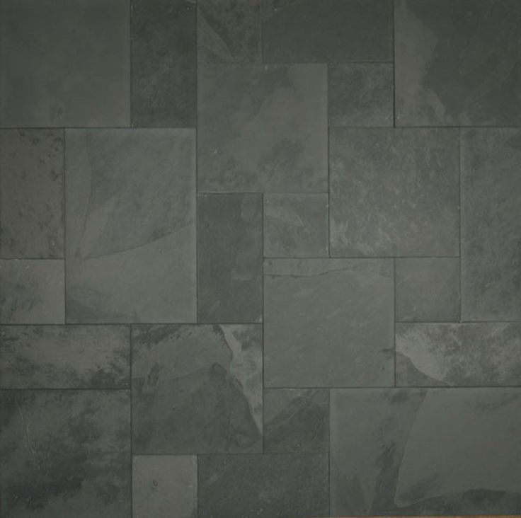 Grey Slate Kitchen Wall Tiles: 17 Best Images About Bathroom On Pinterest