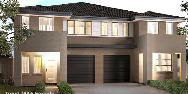 http://www.proiectari.md/property/proiect-de-casa-duplex-cu-2-etaje-si-cu-garaj-mk6/