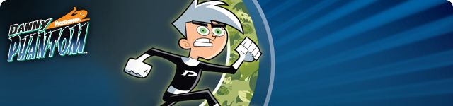 Watch all your favorite the Danny Phantom videos and full episodes online.