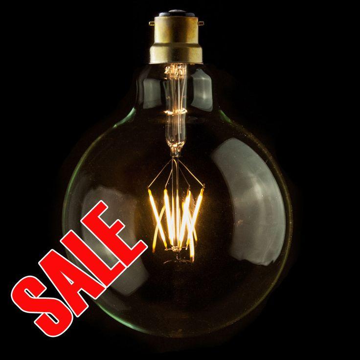 Unique Light Bulbs 117 best funky & unique light bulbs images on pinterest   bulbs