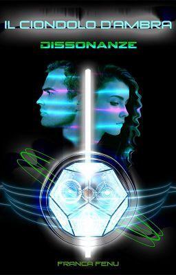 """#wattpad #fantascienza (Sequel di """"Crisalidi"""". Allert, spoiler) Spesso ci danniamo l'anima perché la nostra vita sembra scialba o, al contrario, piena zeppa di problemi talvolta insormontabili, in altri casi ingiusta o peggio ancora con zero possibilità di rivalsa. E se invece sapessimo che la nostra visione è relegata s..."""
