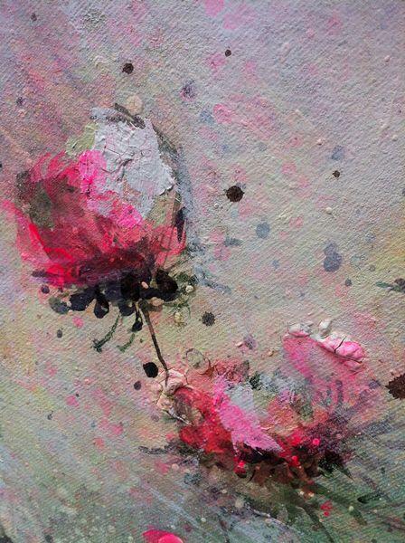 Single Rose laurence-amelie.com