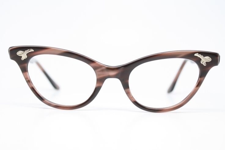 How Much Are Glasses Frames And Lenses : 24 best images about 1950s on Pinterest