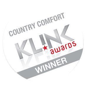Klink Award
