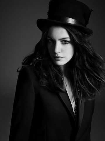anne-hathaway-is:    sublime