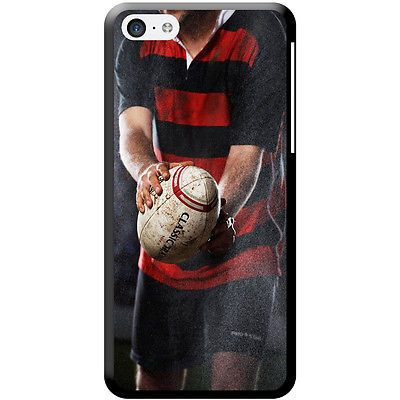 #Rugby ball kit team world cup hard case for #apple #iphone 5c,  View more on the LINK: http://www.zeppy.io/product/gb/2/361416369030/