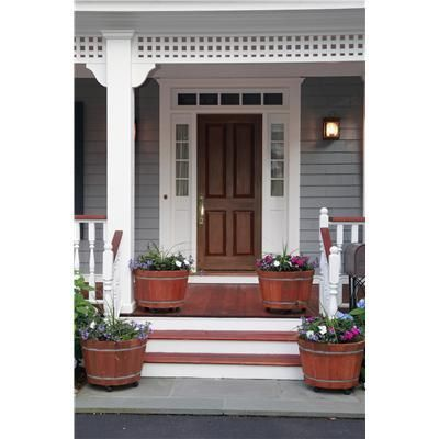9 Best Wood Stain Color Images On Pinterest Entrance Doors