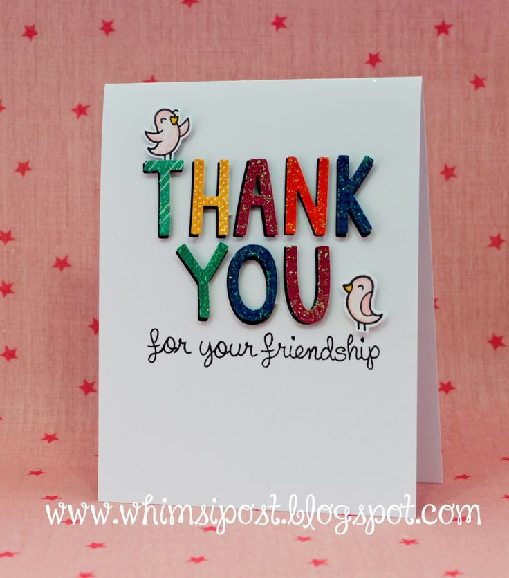 wedding thank you cards time limit%0A Did you have a nice weekend