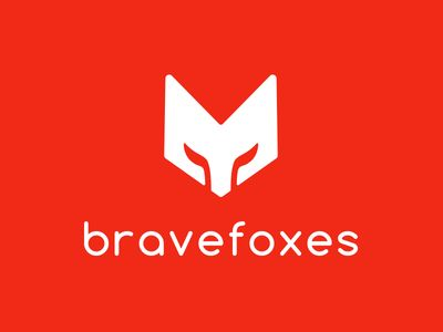 best 25 fox logo ideas on pinterest robin logo caring