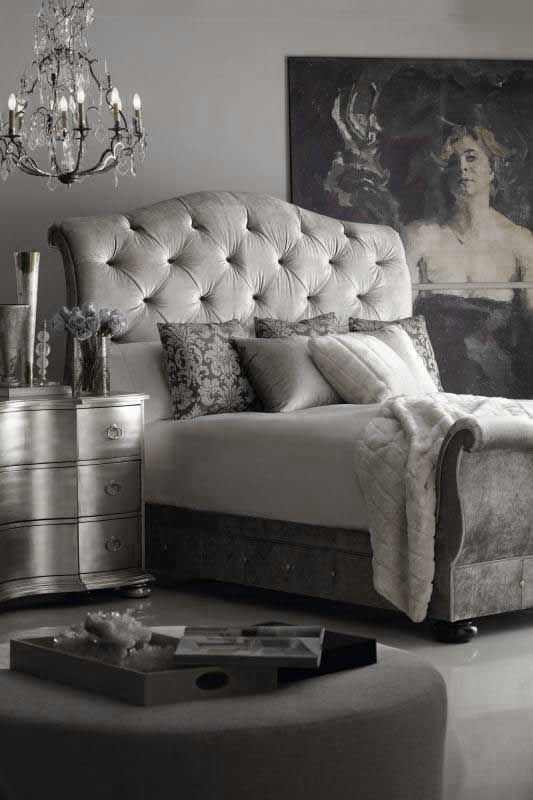 625 Best Images About Shades Of Gray On Pinterest Gray Rooms Shades Of Grey And Master Bedrooms