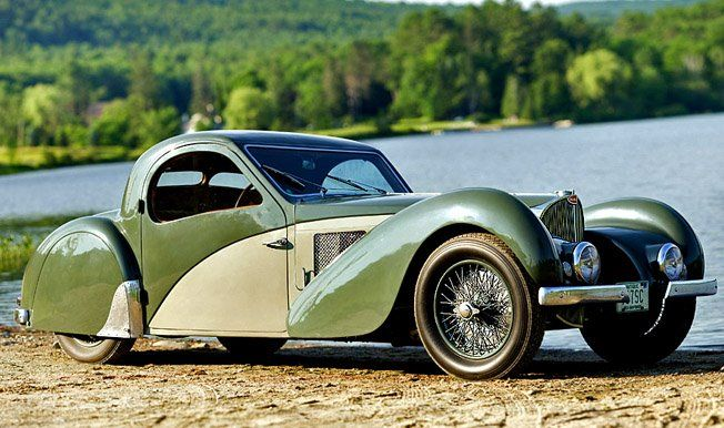 1000 images about bugatti on pinterest grand prix auction and bugatti royale. Black Bedroom Furniture Sets. Home Design Ideas