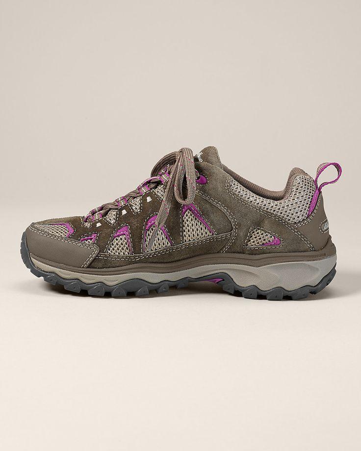 eddie bauer footwear by eddiebauer 57 products ideas