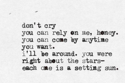 Best 25+ Love Lyrics Quotes Ideas On Pinterest