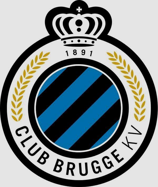 Pin By Belgium On Belgica Football Kits Club Football Team Logos