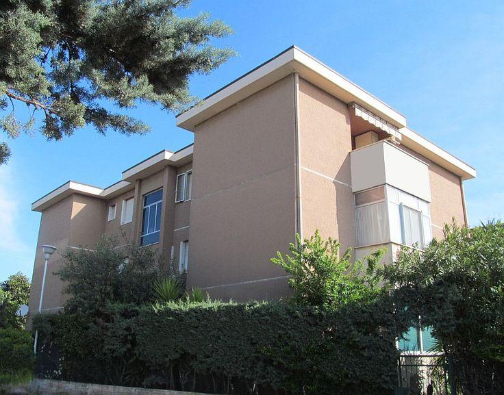 esterno http://www.immobiliarepineto.it/appartamenti-trilocali-3-locali-/scerne-di-pineto-lato-mare.html