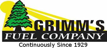 Grimm's Fuel Company
