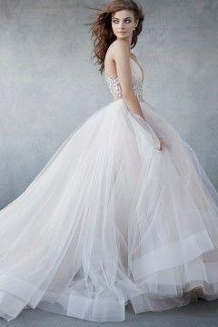 Best 25+ Cheap wedding dresses uk ideas on Pinterest ...