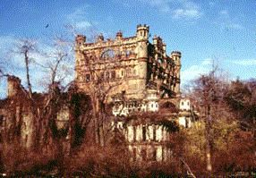 22 best images about Castles in the U.S.A on Pinterest ...