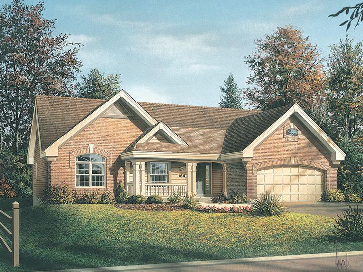 47 Best Best Selling House Plans Images On Pinterest