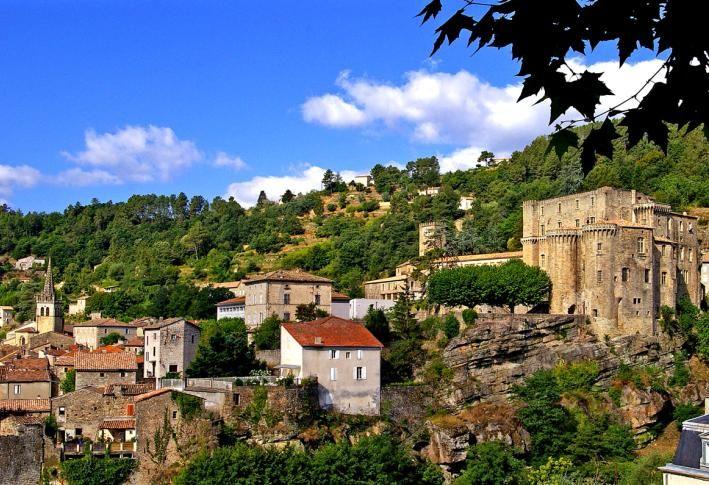 Pin by régine on Rhône-Alpes Region, Fr. 2 | Pinterest