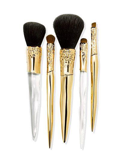 111 best Makeup brushes images on Pinterest
