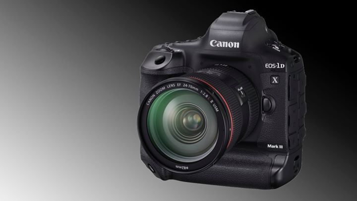 Todaysofferr Blogspot Comcanon Eos 1d X Mark Iii What We Know So Far About The Flagship Sports Dslr Back In 2011 With A Lau Canon Camera Eos Sports Photograph