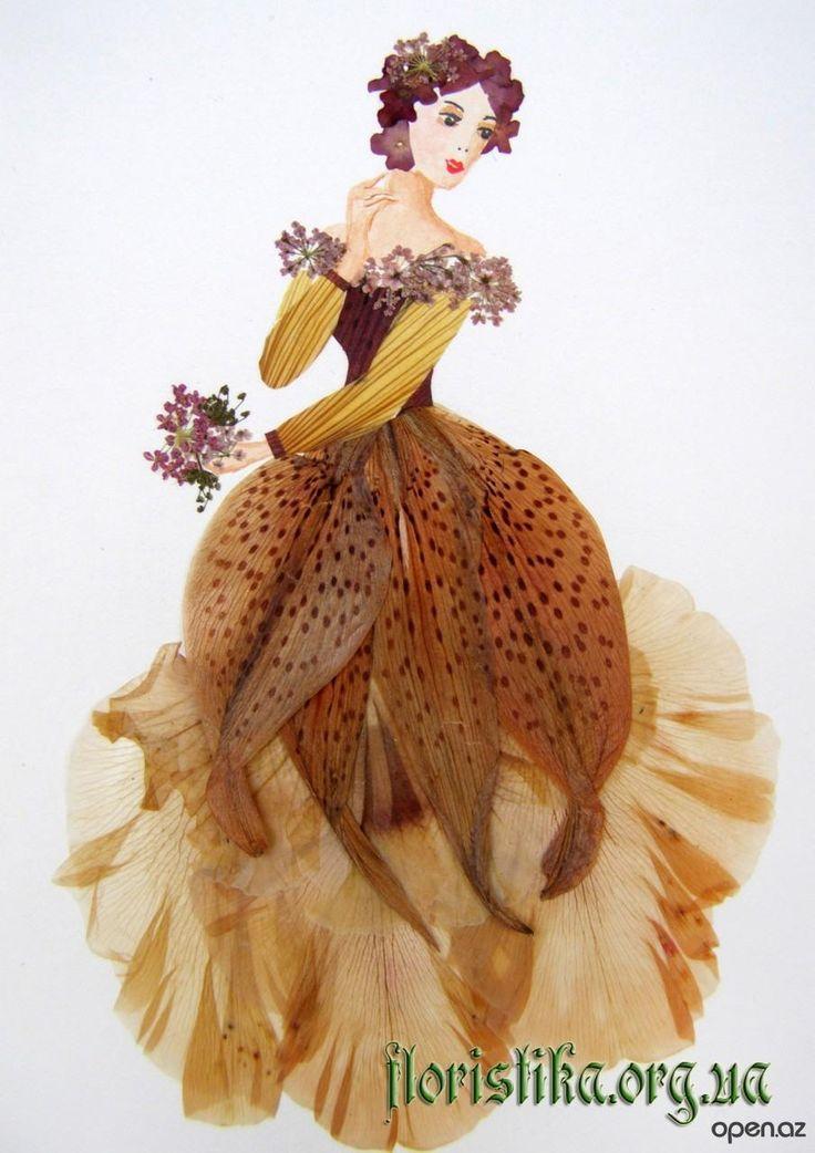 открытки из сухих цветов: 12 тыс изображений найдено в Яндекс.Картинках