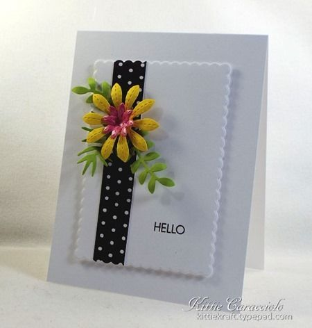 598 best cards flowers handmade images on pinterest flower 598 best cards flowers handmade images on pinterest flower cards homemade cards and card crafts thecheapjerseys Images