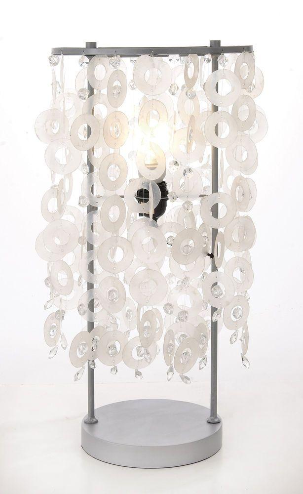 49 best Office lamps images on Pinterest Table lamp Lamp light