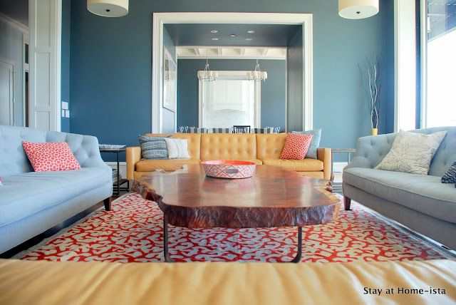 100 Best Decorate Living Room Images On Pinterest