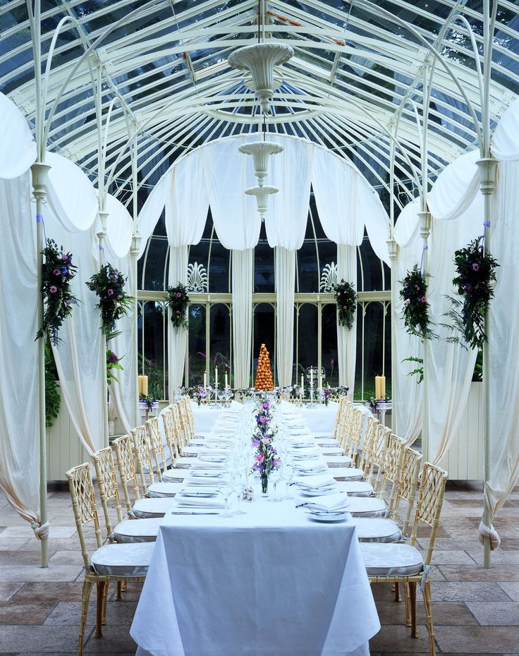 wedding venues in londonderry%0A Longueville House  Four Star Hotel Accommodation Cork