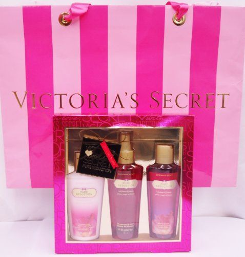 68 Best Victoria S Secret Perfume Images On Pinterest: 47 Best Images About Pretty Bottles & SMELL GOODS!!! On Pinterest