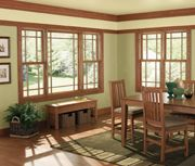 Truax Builders Supply 503 256 4066 Windows and doors in Portland Oregon. Supplying windows and doors to the northwest since 1946. Come see our showroom in SE Portland, Oregon. Integrity windows, Marvin Integrity windows Oregon, Fiberglass clad wood windows, Integrity wood windows. Certified dealer for Milgard windows, Marvin windows, Simpson doors, Velux Skylights, Prairie style windows.