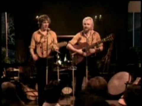 Folk Songs For Kids Youtube