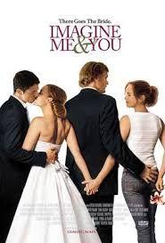 Resume:  i denne skæve, romantiske komedie bliver en nygift kvinde forelsket bare ikke i gommen med i en kvinde som arrangerede blomster til brylluppet mon hun kan modstå fristelsen  3 af 5 stjerner