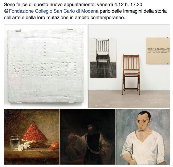 Arts, Design, Technology