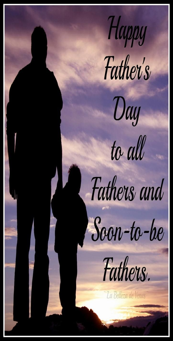 Happy Fathers Day Babe Quotes: 157 Best Father's...Dad's....Memories! Images On Pinterest