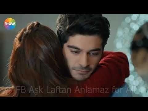 Ask Laftan Anlamaz Episode 28 English Subtitles Part 2