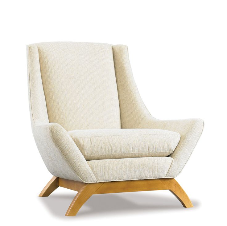 Jasper Chair Available at Bella Casa in the Pearl District in Portland  OR   in. 39 best Cool Contemporary Furniture at Bella Casa images on