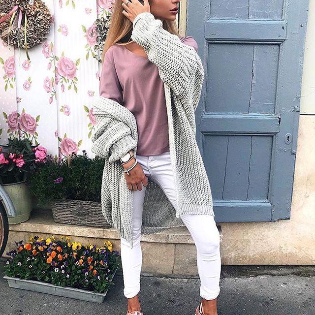 Dzień dobry kochani 🌸🌸🌸 Mamy dla Was super rabat! -15% + FREE DOSTAWA 🎁 Kod rabatowy: corazzimniej ☔️ www.mosquito.pl #rabat #promocja #darmowadostawa #mosquitopl #polishgirl #girl #love #fashion #ootd #great #amazing #style #sweter #sweater #autumn #jesien #polskadziewczyna #modnie #stylowo #mosquitogirl #madeinpoland 🇵🇱🇵🇱🇵🇱