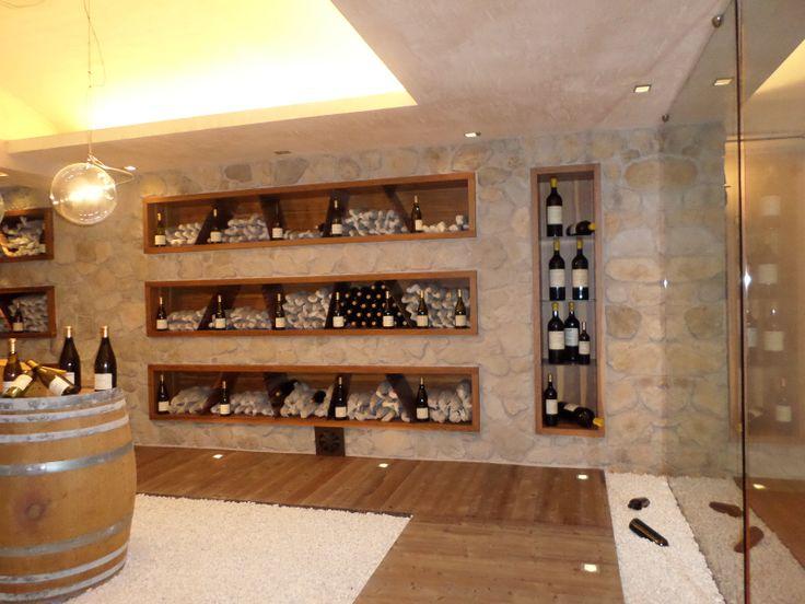 Zenato Winery