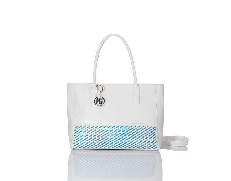 #marinagalanti #bag #accessories #fashion #style